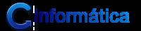 Cinformatica logo